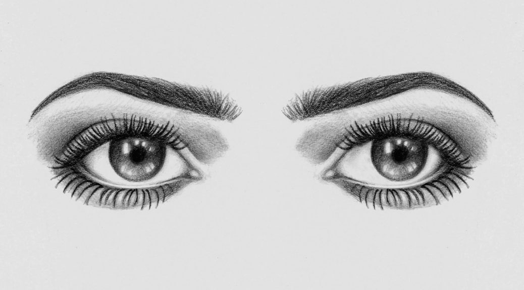 Laser occhi Milano