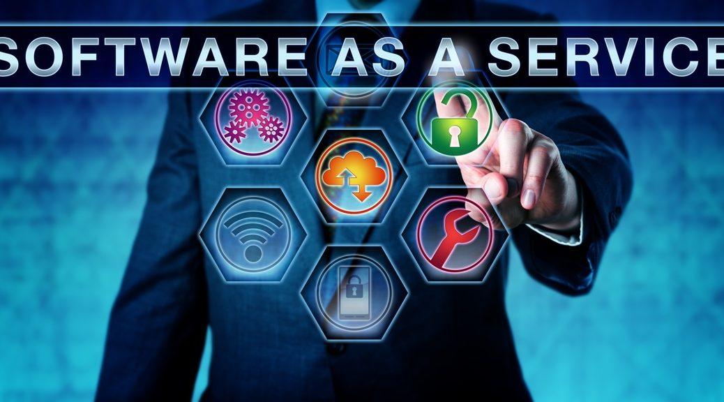 Software gestionale Trieste