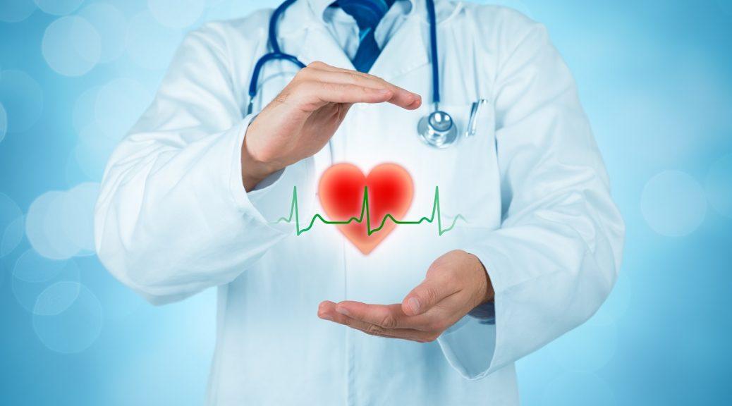 Visita cardiologica Milano