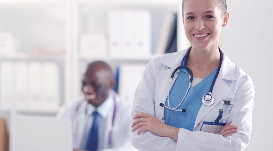 Assistenza infermieristica Milano