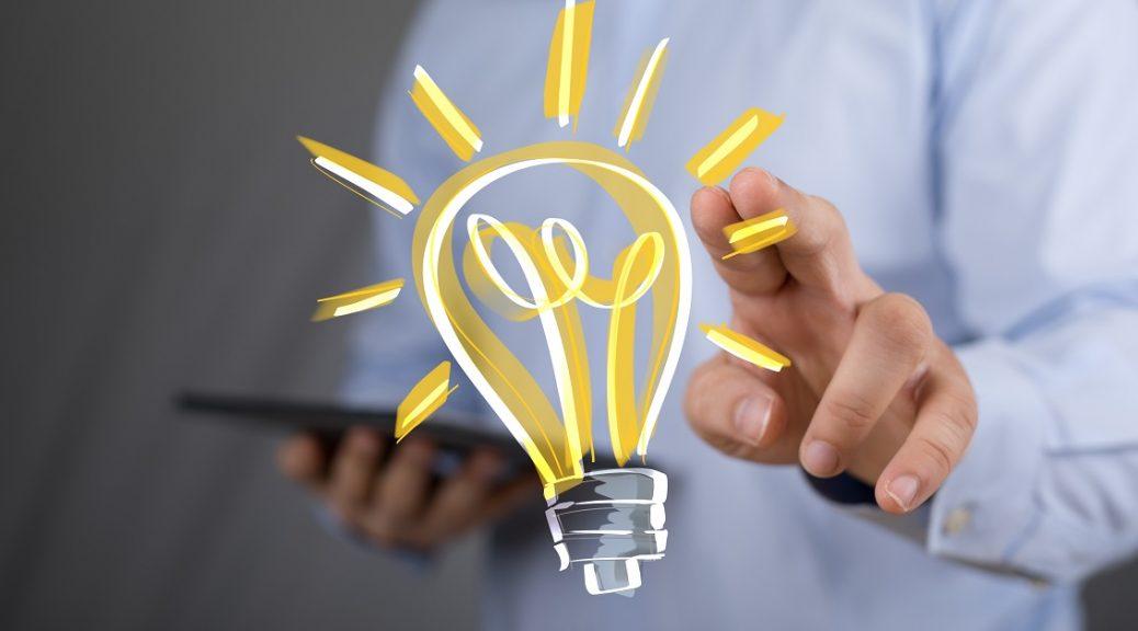 Energia elettrica tariffe